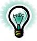 mbc-light.nl favicon